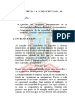 Documento de H