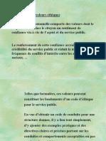 10-Principes-dEthique-ver-2-2