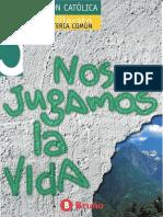 1 BACHILLERATO BRUÑO 3.pdf