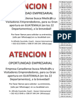 Invitacion Guate v2