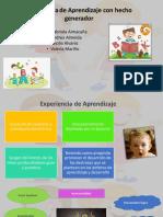 Experiencia de aprendizaje.pptx