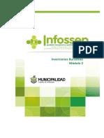 IB - Manual Modulo 2