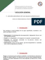 7.- Acción Geolog d Las Aguas Superf (29)