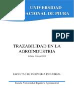 TRAZABILIDAD-AGROINDUSTRIAL (1)