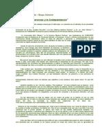 La_Adiccion_a_personas_y_la_Codependencia.doc