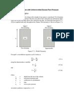 Phase2_StressVerification_Part1