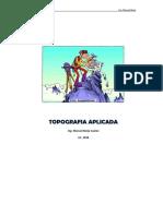 Curso de Topografía FICSA v1-1 (1)
