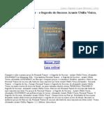 Personal-Trainer-o-Segredo-do-Sucesso.pdf