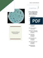 Capitulo 5 teoría microbiología general.pdf