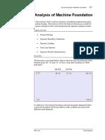 Tutorial_35_Dynamic_Analysis_of_Machine_Foundation.pdf