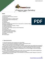 guia-trucoteca-pokemon-gameboy.pdf