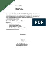 Acreditacion ILO 02