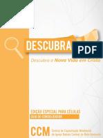 apostila_consolidador2.pdf