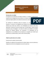 ley federal del trabajo.pdf