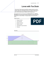 Tutorial_21_Levee_with_Toe_Drain.pdf