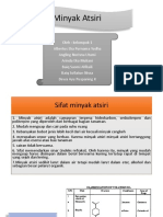 PPT Minyak Atsiri Edit
