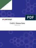 fortios-v6.0.2-release-notes