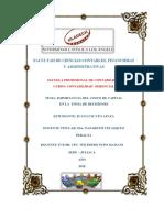 ACTIVIDAD N° 12 TAREA .pdf