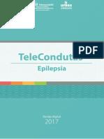 Tc Epilepsia