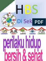 PHBS Sekolah ppt