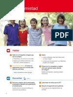 842682_1a_unidad.pdf