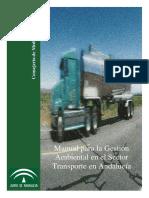 sistema ambiental.pdf