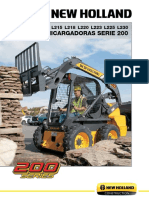 NHCE-Minicarregadoras-Serie200