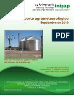 Folleto-2010-09