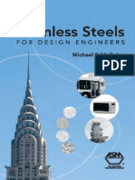 ASM - Stainless Steels for Design Engineers - McGuire 2008.pdf