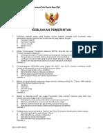 02 Kebijakan Pemerintah.pdf