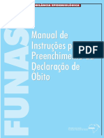 Manual de instrução de declaração de óbito.pdf