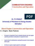1.ICE Diesel en CON Oper