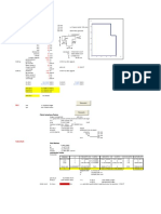 dimensionnement flexion poutre.pdf