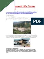 El Fenómeno del Niño Costero en Cascas.docx