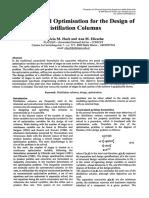 DISEÑOCOLUMNADESTILACION.pdf