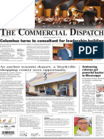 Commercial Dispatch eEdition 12-12-18