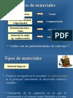 materiales_2