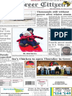 Greer Citizen E-Edition 12.12.18
