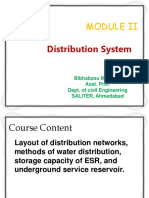 waterdistributionsystem-120411061916-phpapp01.pptx