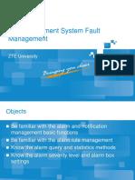 08 LF_OC2003_E02_1 Fault Management(V12.12.30)-82.ppt