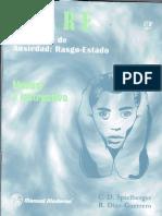 MANUAL IDARE.pdf