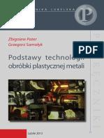 68570053.pdf