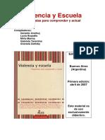 39ZARITZKY-Graciela-Con-derecho-a-vivir-sin-violencia.pdf