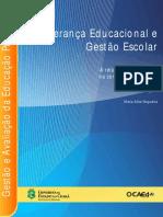 A relação família-escola na contemporaneidade.pdf