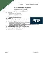 Pg Vi c2 CD Equipo 3 v2
