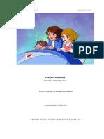 DocGo.Net-maeterlinck - Pasarea Albastra.pdf