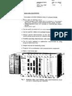 RAZOA_Distance_relay.pdf