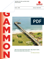 GammonBulletinJan-Mar2014.pdf