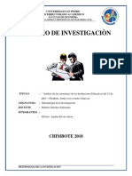 pre-tesis-7.3