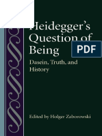 Heidegger-s-Question-of-Being-Dasein-Truth-and-History.pdf